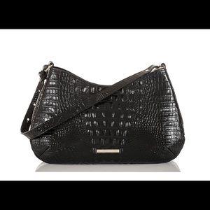 Brahmin Cayson Shoulder Handbag